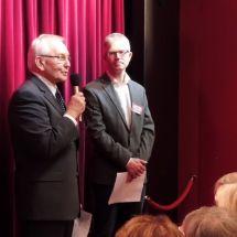 2016-10-30_023_-Lachmoewen-Theater